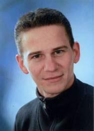 Thomas Hackbusch
